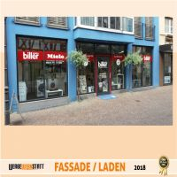Biller-Fassade