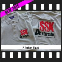 ssk_polo